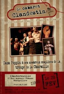 charmille-flyer-fev2013-sans-border last