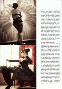Magazine vent Sud 3