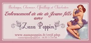 EVJF Montpellier