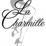 charmille_embleme petit