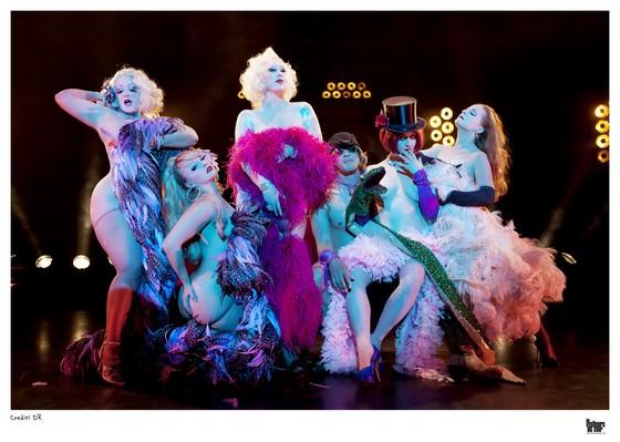 cabaret_new_burlesque__094758700_1012_06092013